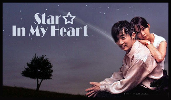 Star In My Heart Korean Drama Review
