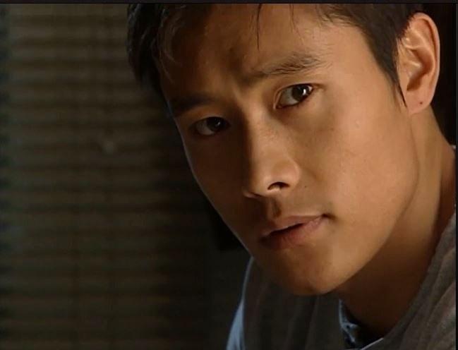 Drama korea tv2 2003 - Timex ws4 watch