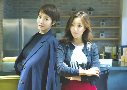 Woman Of Dignity Korean Drama Review