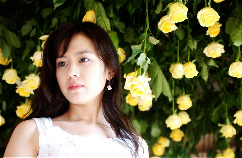 Summer scent 2003 kbs korean drama review jung jae had made a private search for the identity of the heart donor for hye won because she has insisted in the past that she feels like a different mightylinksfo