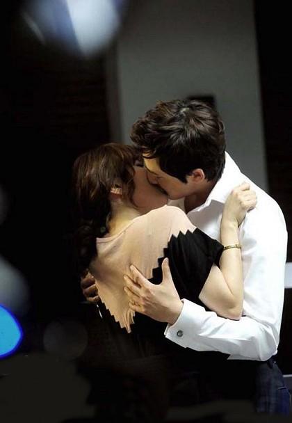 Lie To Me (2011) SBS Korean Drama Review