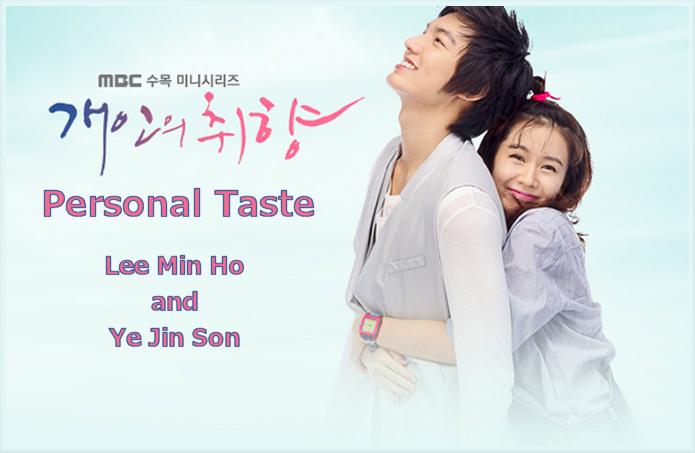 Kdramalove Korean Drama Reviews Personal Taste  Ea B C Ec D B Ec D   Ec B A Ed  A  Episodes Romantic Comedy Classic Grade A