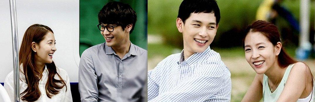 Sinopsis Drama Korea Looking Forward to Romance Episode Lengkap