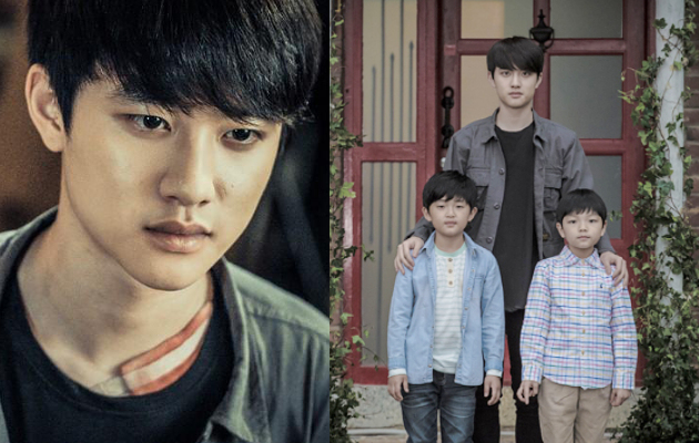 Image Result For Missing Noir M Korean Drama Eng Sub