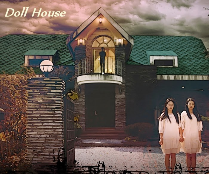 Doll House Korean Drama 2014 Review