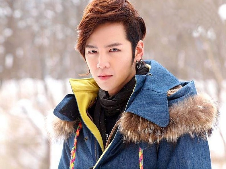 Jang geun suk and moon yeong is really dating website 5
