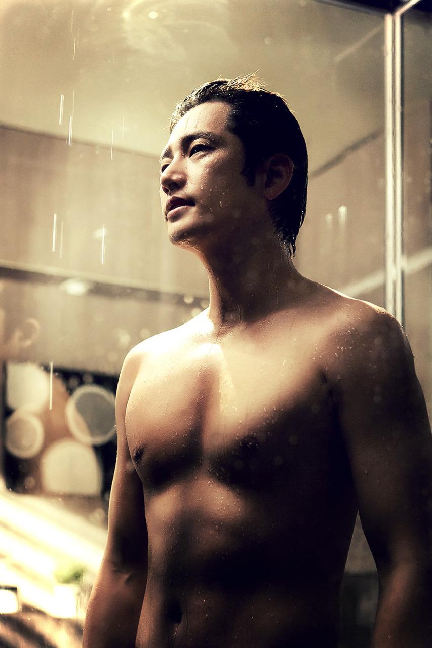 Park Shi Hoo Kim So Yeon Hookup