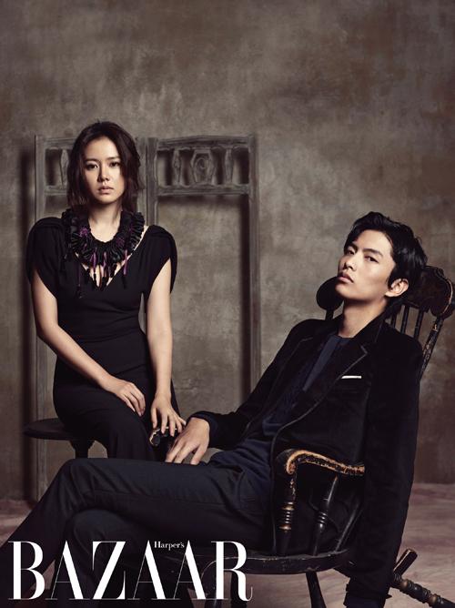 min ki lee korean actor picture portrait gallery