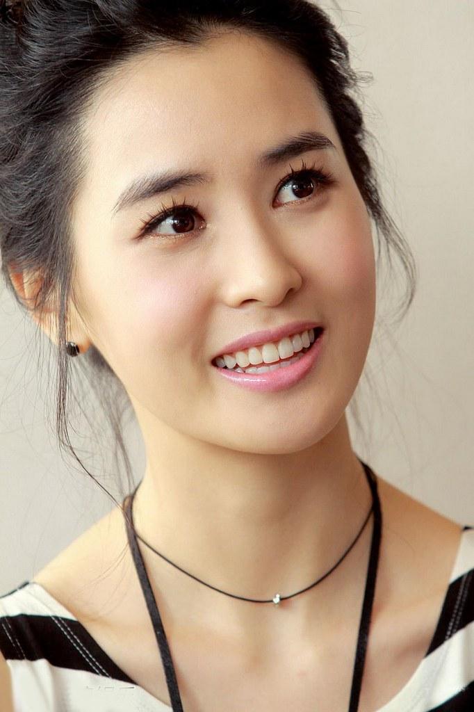 Lotus Flower Fairy Korean Drama Online Recensies Van Films Nu In
