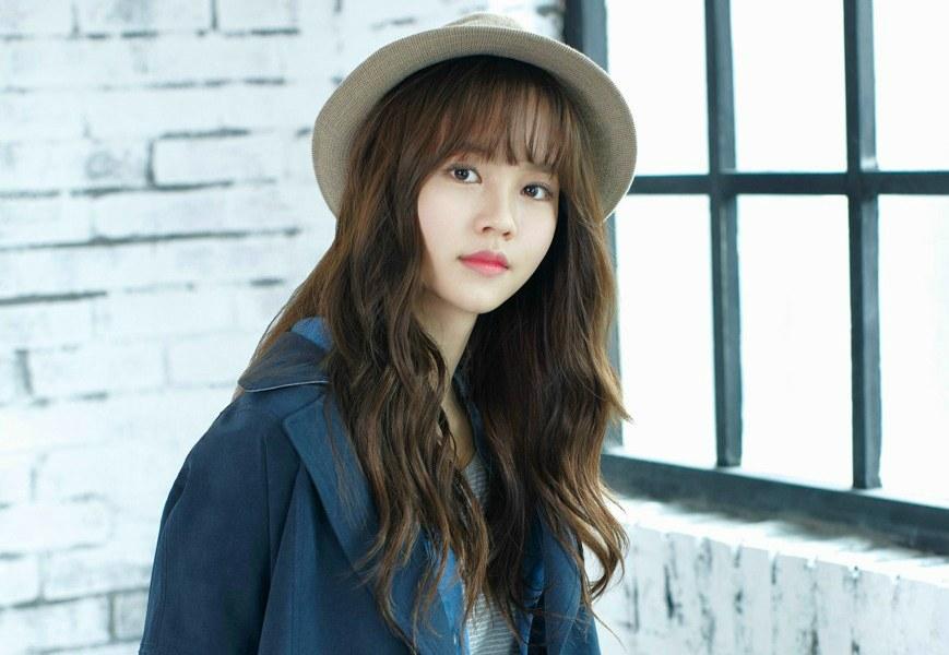 Kim-So-Hyun-New-Drama-Sensory-Couple-Mai