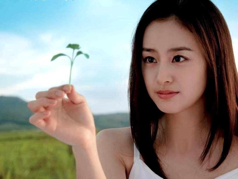 korean actress kim tae hee picture portrait gallery