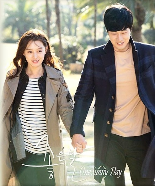 kim ji won hope for dating Jeon do-yeon (way back home) shim eun-kyung (miss granny) kim hee-ae (elegant lie) eom ji-won (hope) moon jung-hee (hide and seek) supporting actor award nominees.