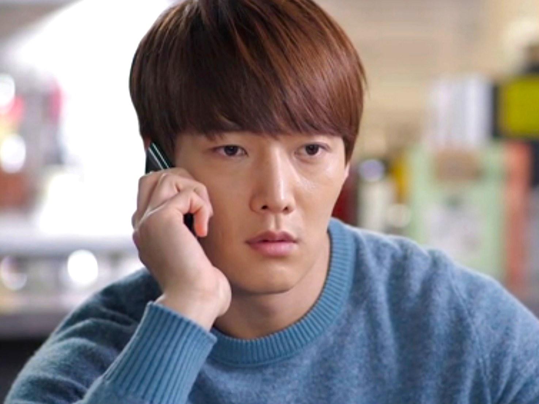 I love this korean girl 4 shower part ii 8