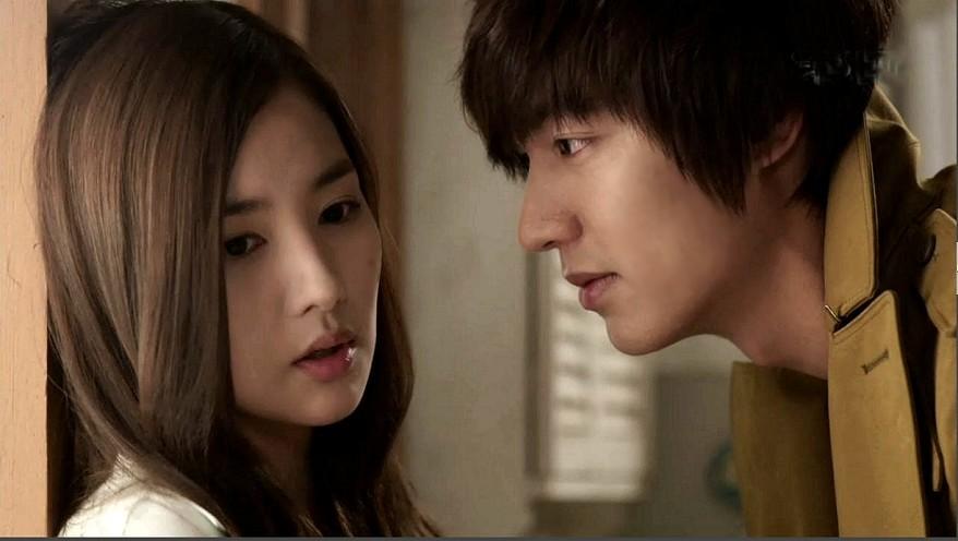 Korean Actress Park Min Young Picture Gallery I Am Sam Korean Drama