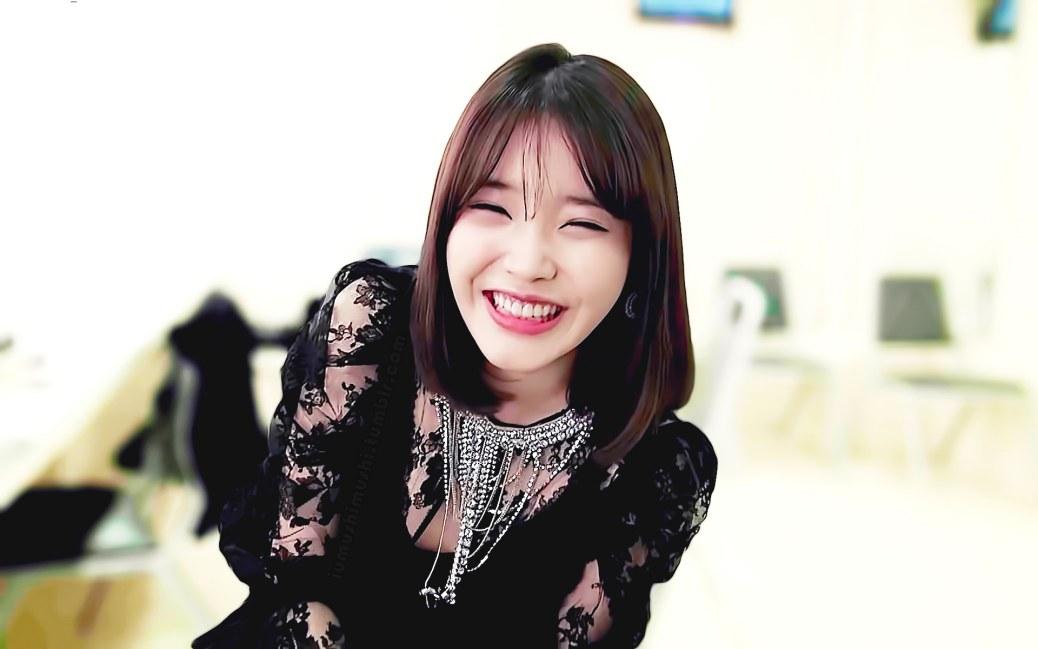 K Drama Salamander Guru Korean Actress Singer ...