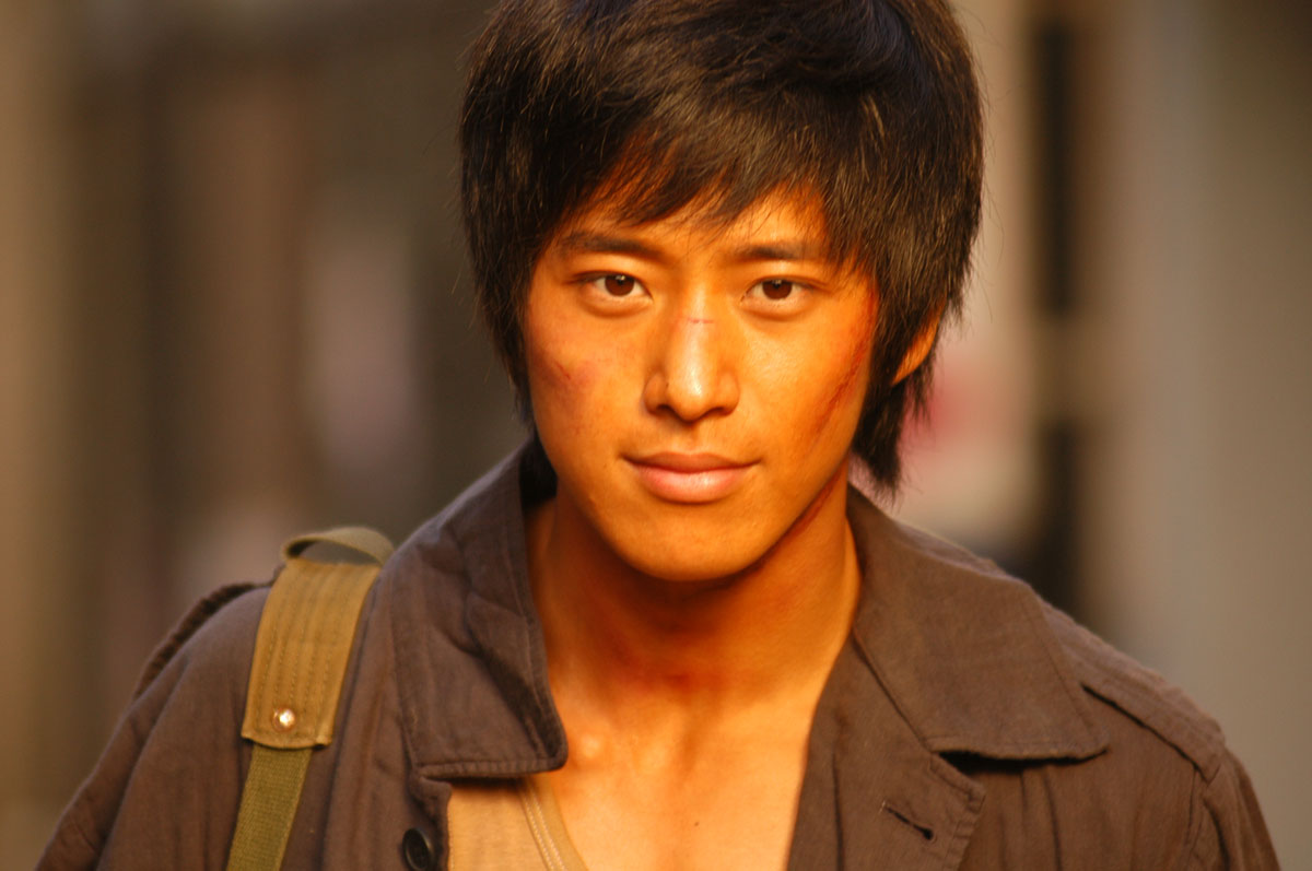 lee wan - photo #2
