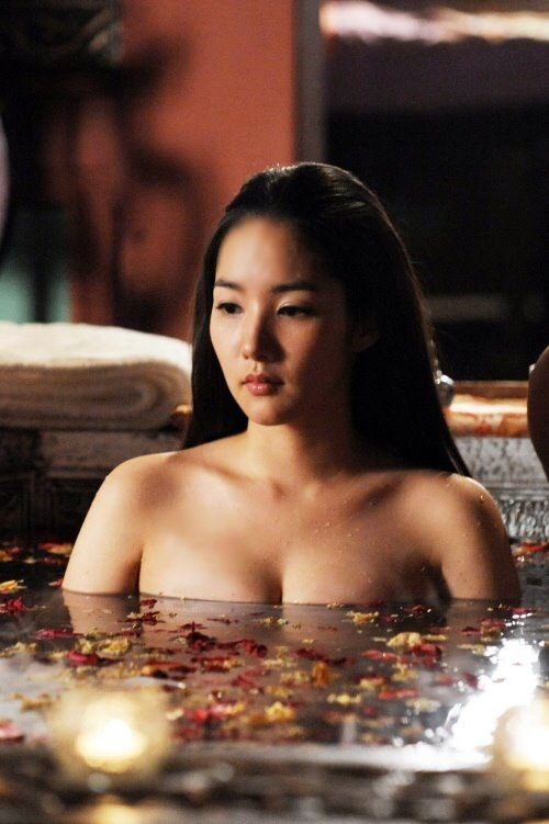 pics of son ye jin boobs and pussy