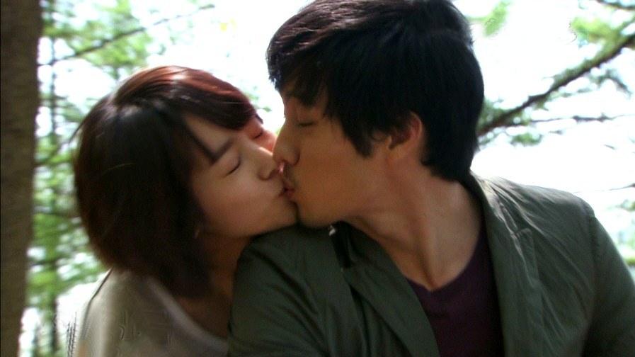 so ji sub and han min dating