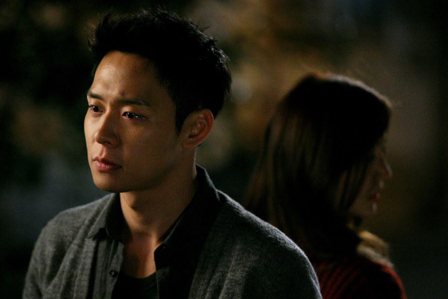 korean actor yoochun quotmickeyquot park picture gallery