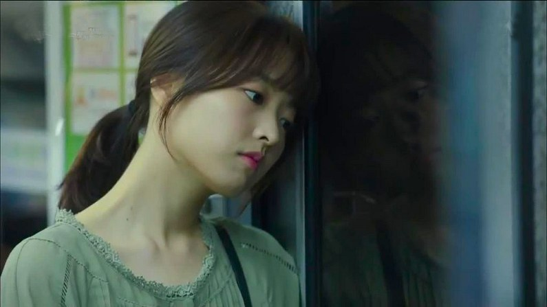 Oh My Ghostess Review