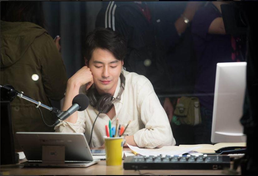 it 39 s okay that 39 s love korean drama review. Black Bedroom Furniture Sets. Home Design Ideas