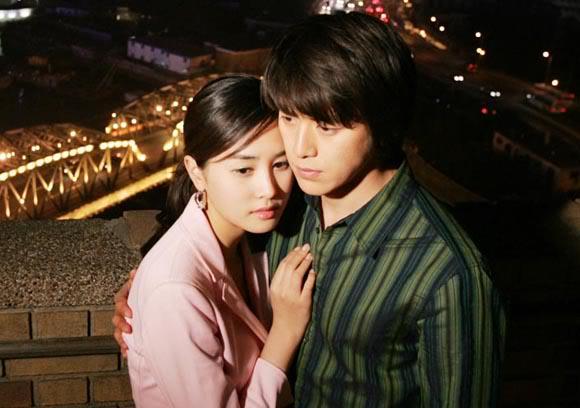 korean serials online