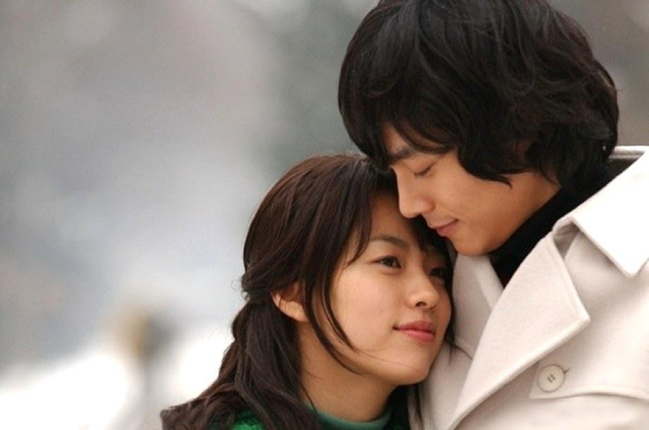 spring love taiwan drama ending relationship