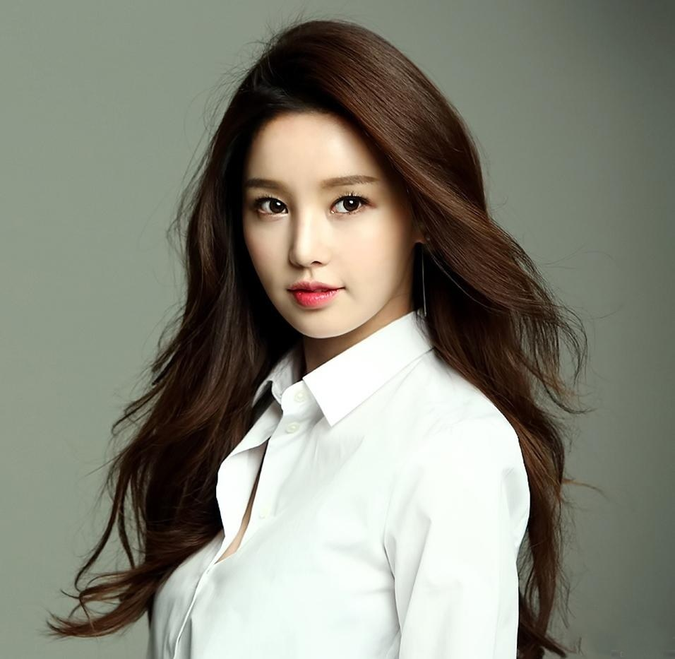 Actrices Coreanas las actrices coreanas más bellas y talentosas de la última