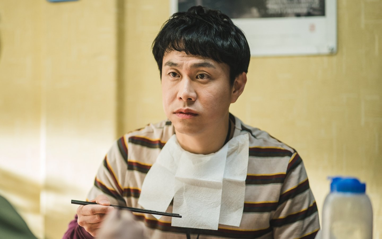 It's Okay to Not Be Okay - Korean Drama Review